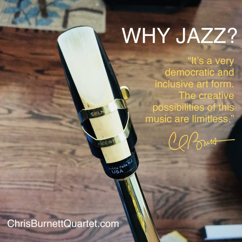 Visit YOUTHJAZZ.US regularly for updates.