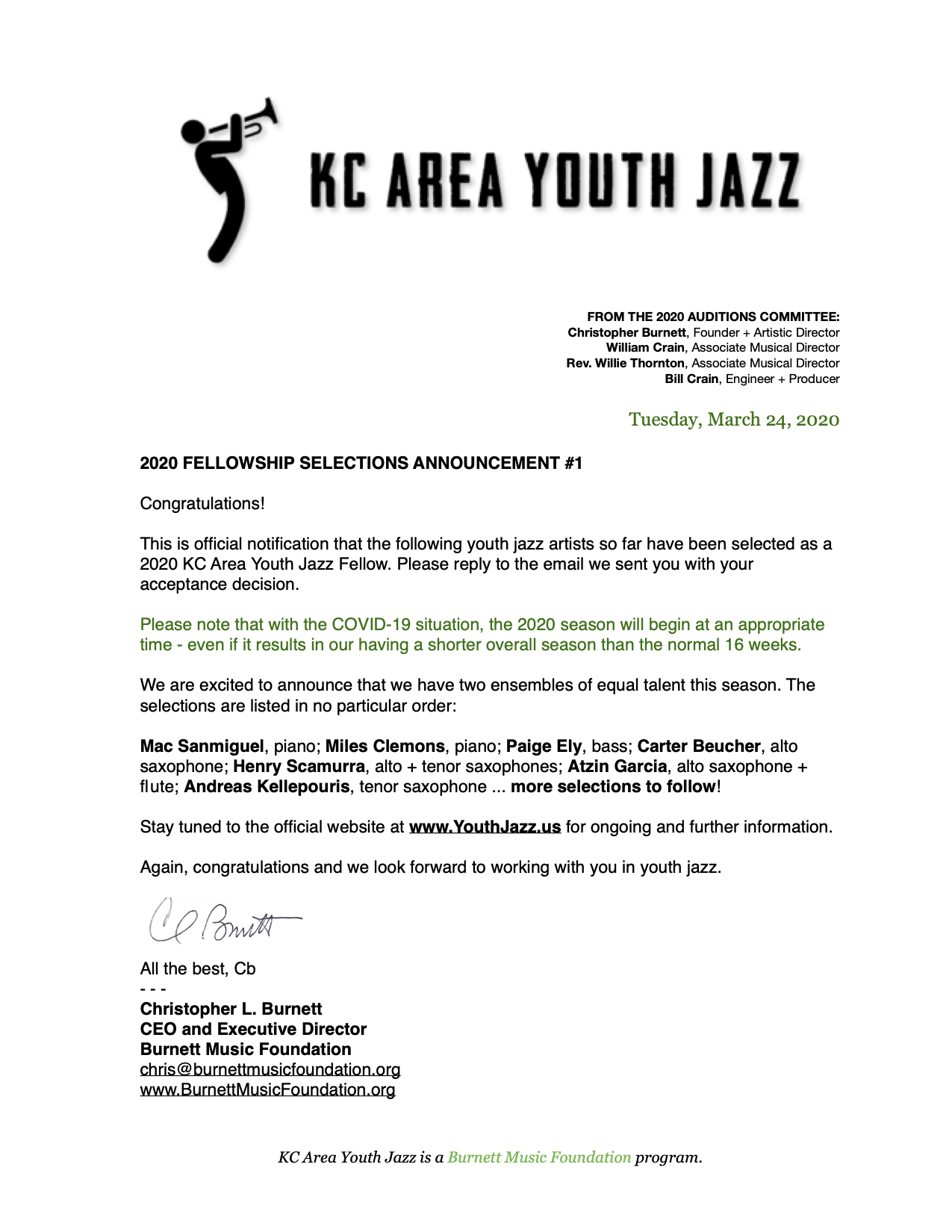 [DOWNLOAD PDF OF THIS LETTER]