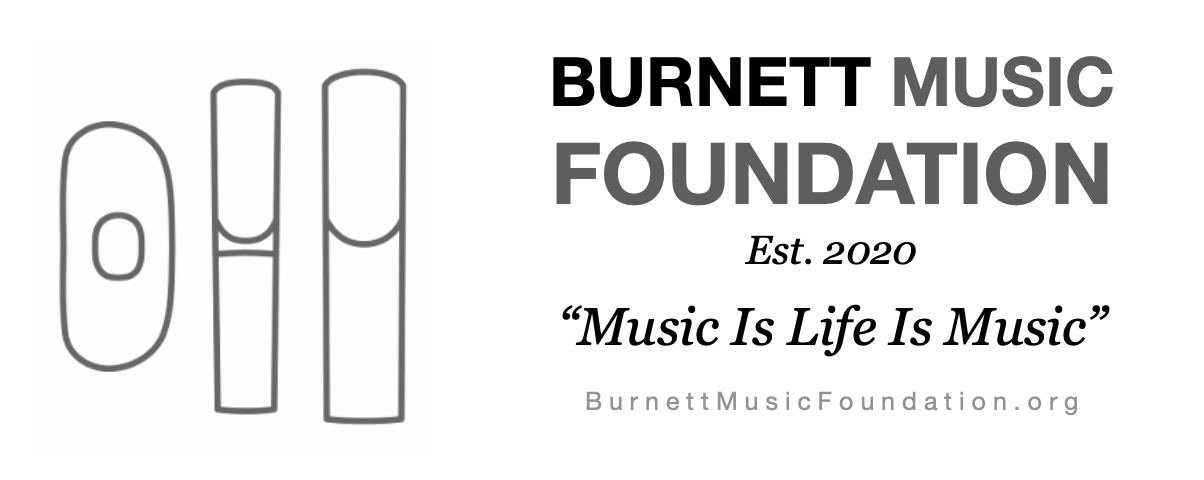 BURNETTMUSICFOUNDATION LOGO